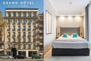 Grand hotel newsletter-3