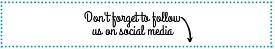 Social media newsletter_-1