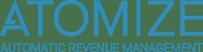 atomize logo primary(1)
