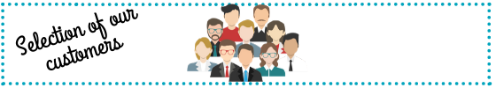 customers newsletter-1
