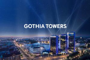 https://gothiatowers.com/